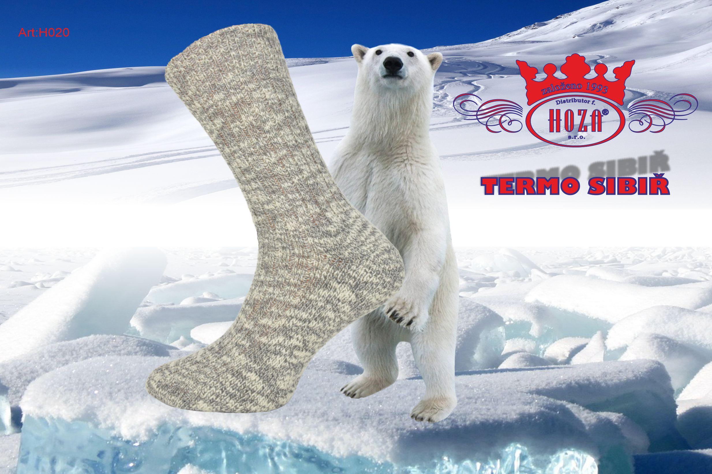 Ponožky pro dospělé » Nadměrné velikosti - cc865193ad