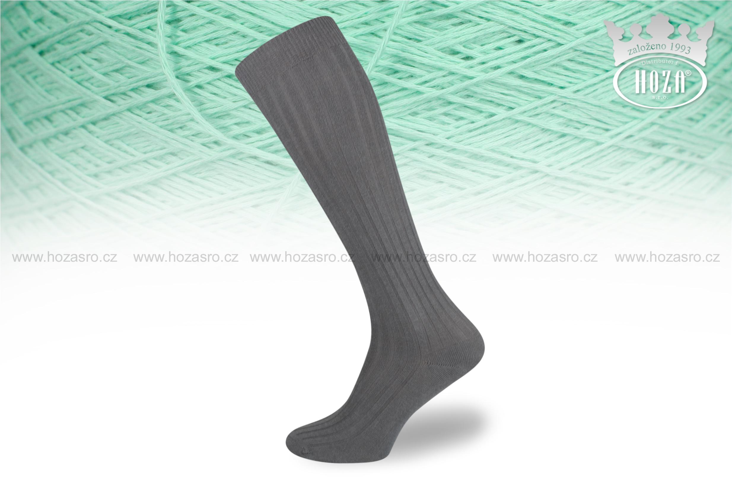 Ponožky pro dospělé » Podkolenky - e8a65ad5af