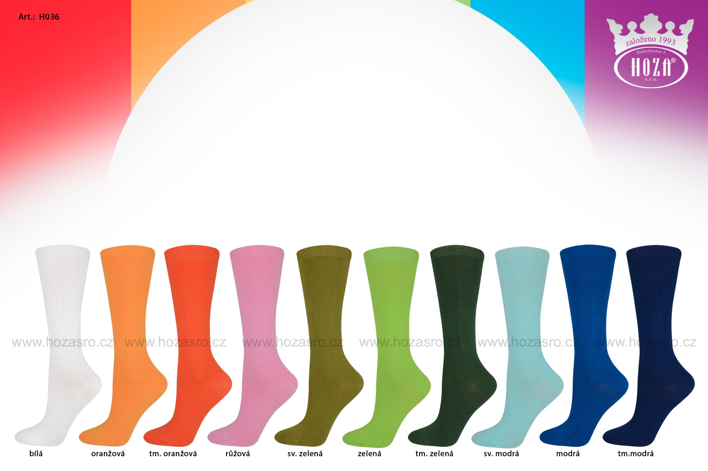 katalog tmb h036 barevna-kombinace.jpg 65512ef9f1