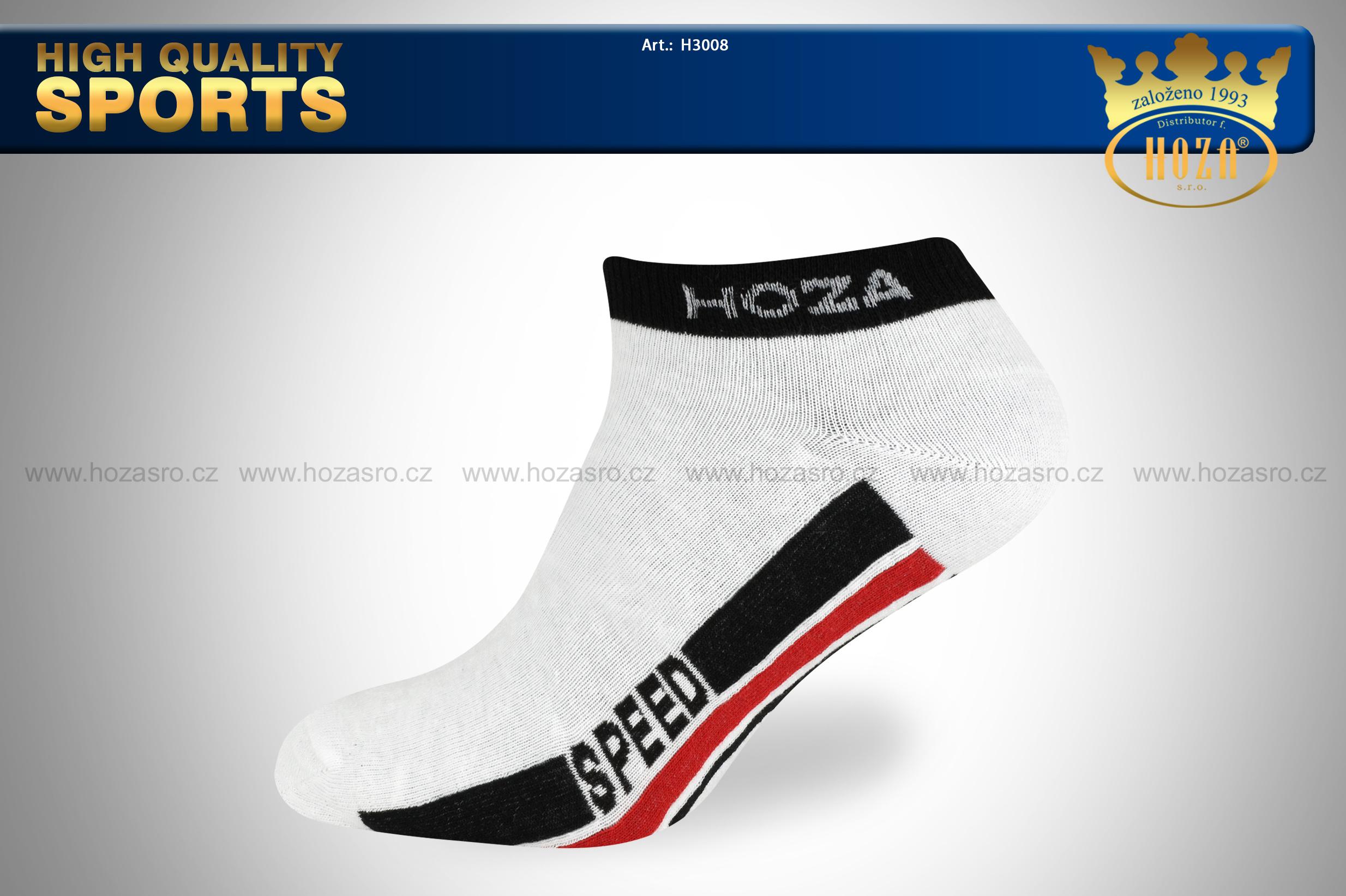 3e4bb4bca1c Ponožky pro dospělé » Nadměrné velikosti -
