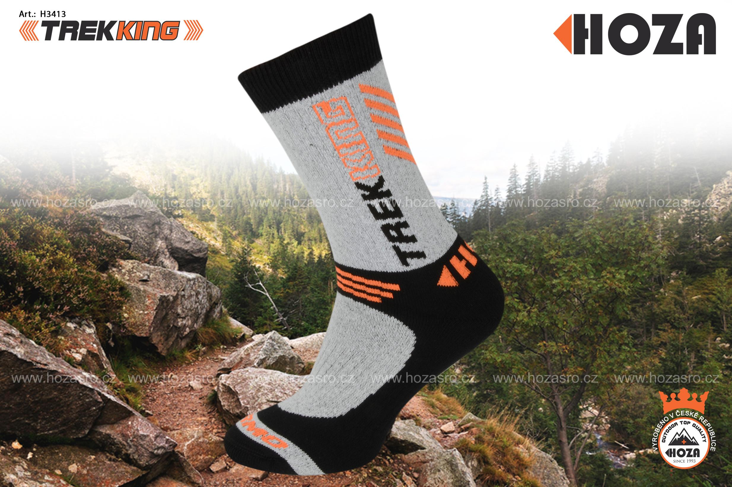 5e3bc0eb297 Women s   Men s socks » Special Socks -
